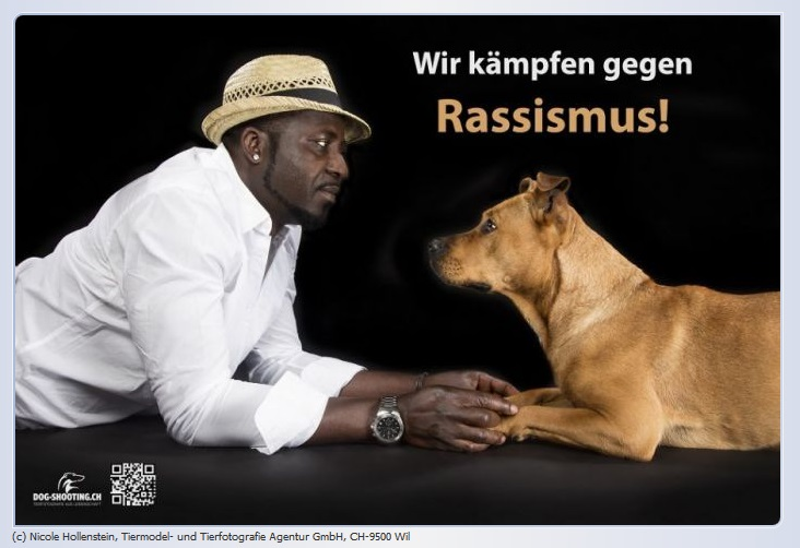 Rassismus.jpg