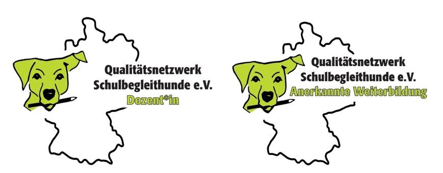 Logo Dozentin und Anbieter.jpg