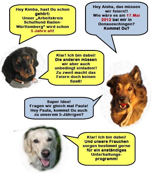 Einladung Hunde.jpg