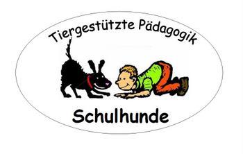 Datei:Logo 10 09.JPG