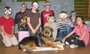 Kimba und seine Freunde.jpg