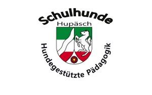 Datei:Hupäschlogo-1.jpg